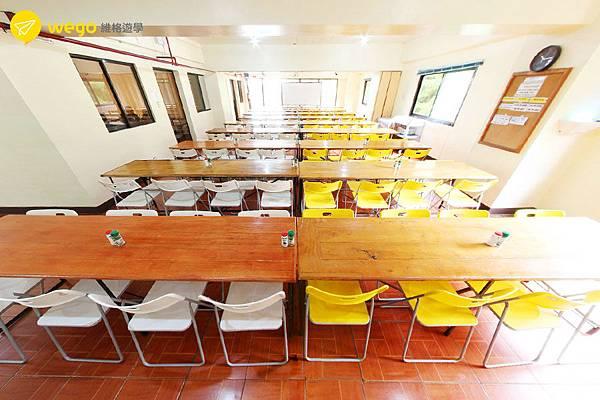 菲律賓遊學-MONOL語言學校_餐廳2.jpg