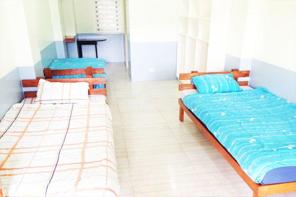 IB-rooms-for-3-B.jpg