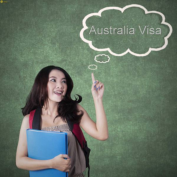 Australia Visa.jpg