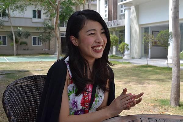 菲律賓遊學EG Academy Nikola訪問2.JPG