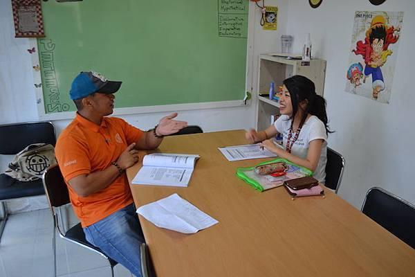 菲律賓遊學一對一教學.JPG