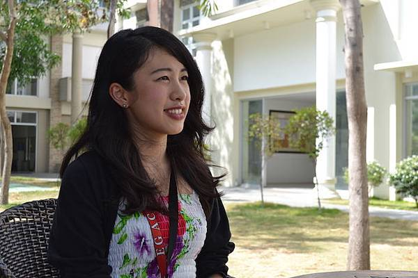 菲律賓遊學EG Nikola訪問.JPG