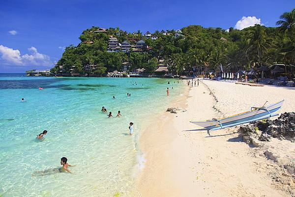 Wegoeducation-Boracay Island.jpg