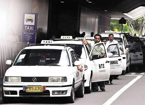 Wegoeducation-Taxi-2.jpg