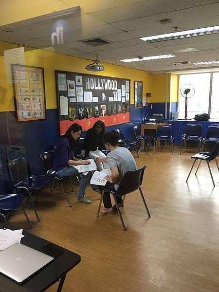 IH Bangkok_2113.jpg