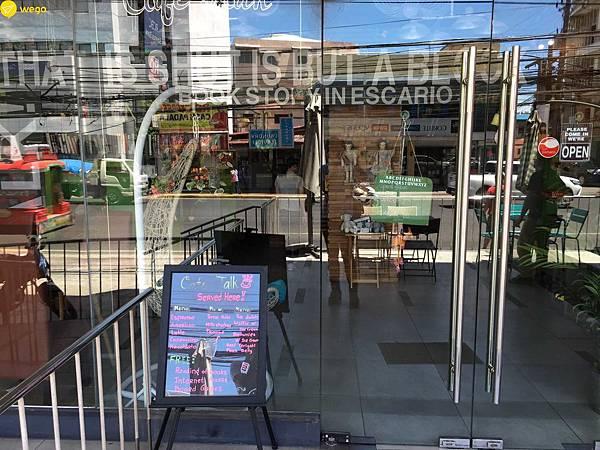 Wegoeducation-Cafe talk_2815.jpg