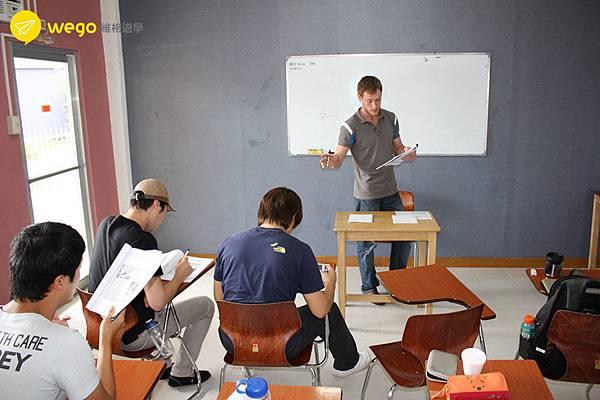 菲律賓遊學-巴克羅OKEA語言學校-團體外師課程.jpg