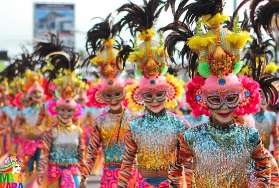 bacolod-city-masskara-streetdance-4.jpg
