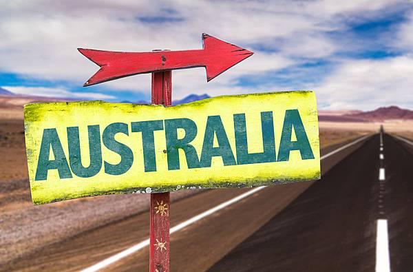 Wego Australia.jpg