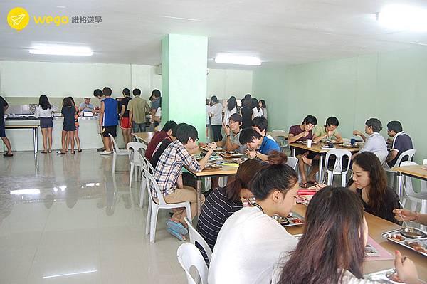 菲律賓遊學-怡朗MK語言學校-餐廳.jpg