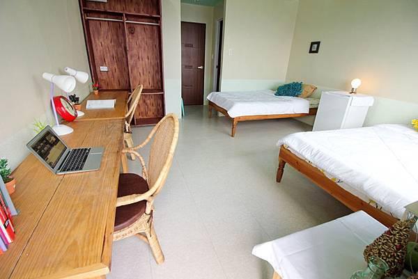 BECI_dormitory.jpg-2.jpg