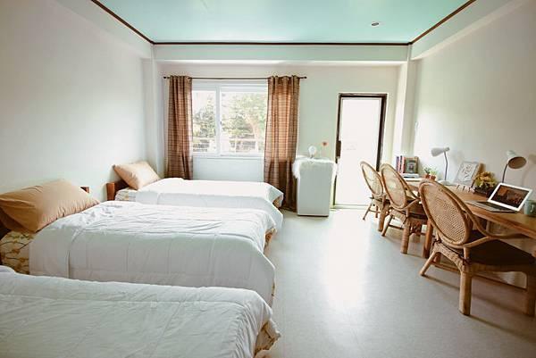 BECI_dormitory.jpg-4.jpg