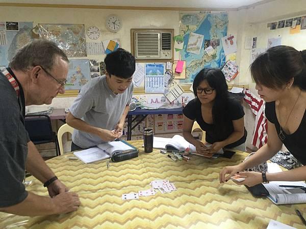 菲律賓遊學外師團體課Danny.jpg
