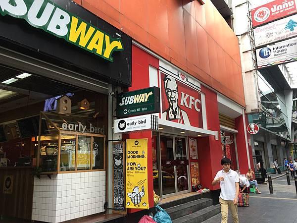 IH Bangkok_195.jpg