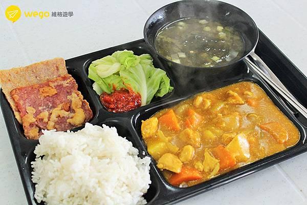 菲律賓遊學-宿霧EV語言學校-餐點-4.jpg