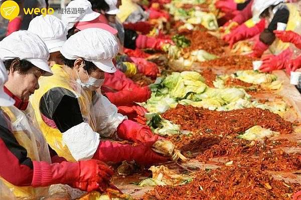 韓國人為什麼這麼愛泡菜 3.jpg