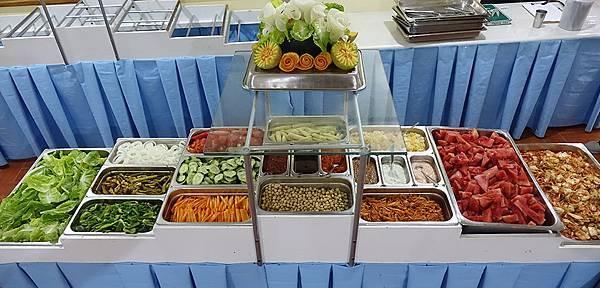 monol-buffet.jpg