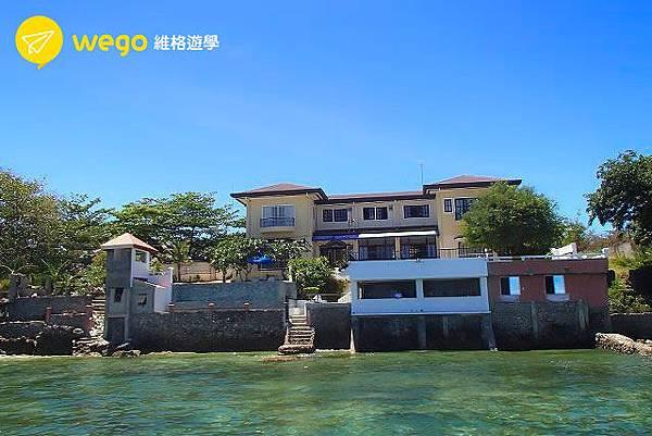 菲律賓遊學-宿霧bayside語言學校rpc校區.jpg