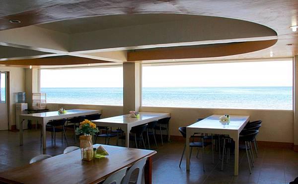 菲律賓遊學-宿霧baysiede-premium校區-咖啡廳.jpg