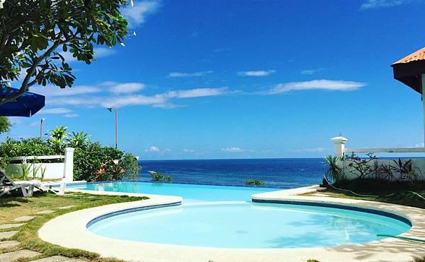 菲律賓遊學-宿霧baysiede-premium校區-游泳池2.jpg