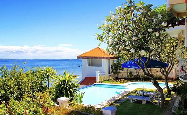 菲律賓遊學-宿霧baysiede-premium校區-游泳池.jpg