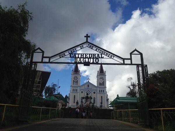 Wego_Bagui Cathedral.jpg
