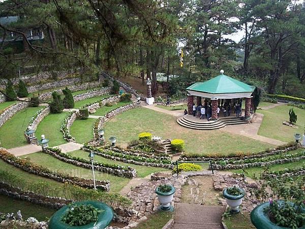 Baguio-Camp John Hay .jpg