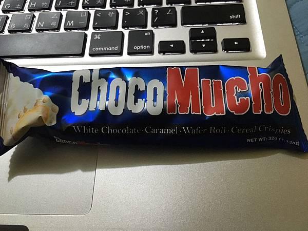 Choco_Mucho_白巧克力.jpg