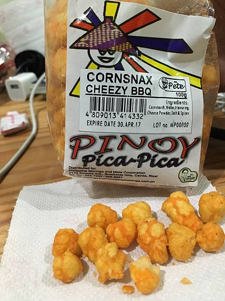 PINOY_CORNS_1.jpg