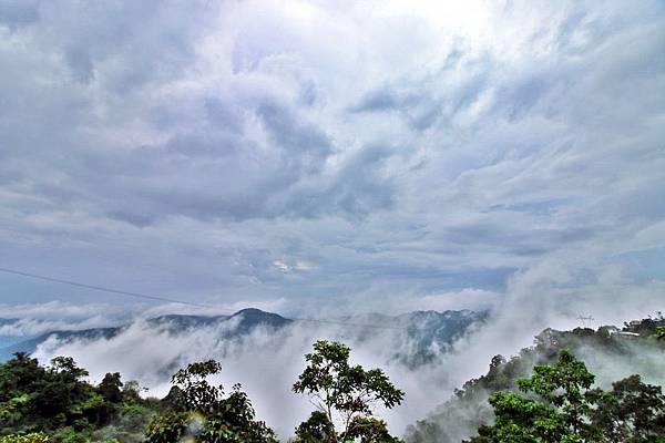 City of Baguio.JPG