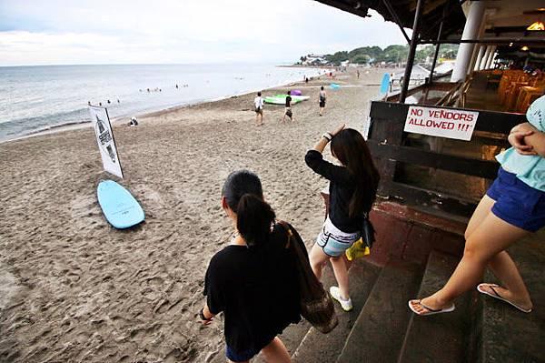 Sebay Surf Central.JPG