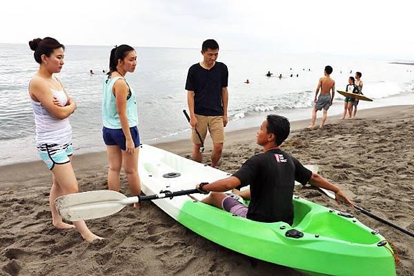獨木舟 kayak.JPG