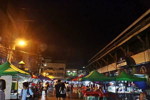 night market 夜市.JPG