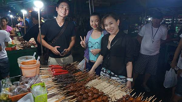 San Fernando night Market.JPG