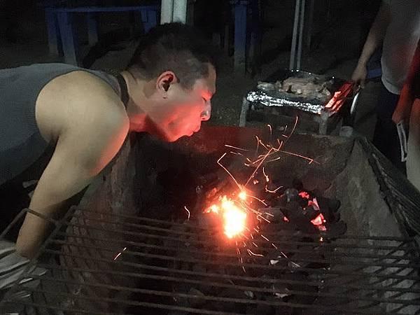 菲律賓烤肉(BBQ).jpg