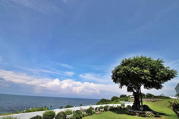 Thunderbird Resorts Poro Point.JPG