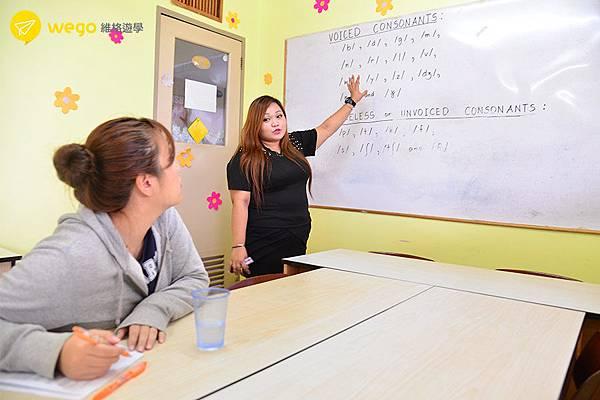 菲律賓遊學-宿霧UVESL語言學校-團體授課2.jpg