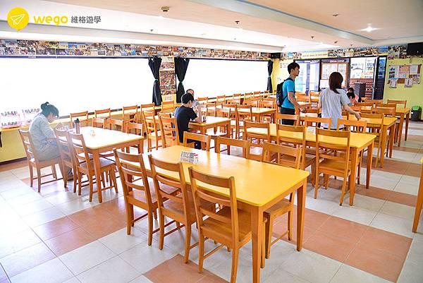 菲律賓遊學-宿霧UVESL語言學校-餐廳.jpg