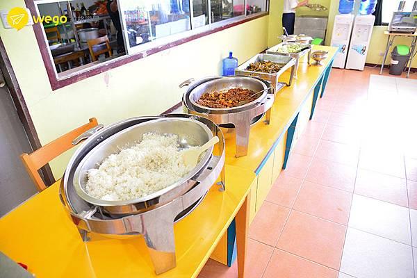 菲律賓遊學-宿霧UVESL語言學校-餐點.jpg
