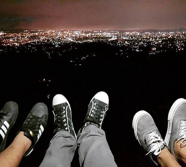 TOPS night view.jpg