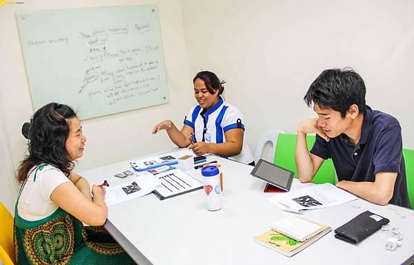 團體教室1.jpg