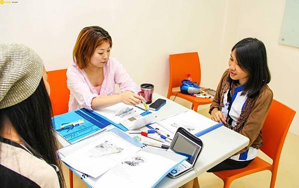 團體教室2.jpg
