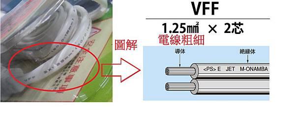 台灣延長線VFF 線材.jpg