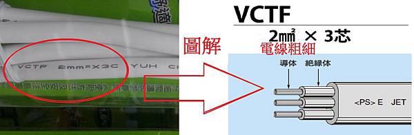 台灣延長線 VCTF.jpg