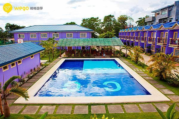 菲律賓遊學-宿霧CG-語言學校-校園-2.jpg