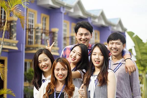 菲律賓遊學-宿霧-CG語言學校-教學狀況-3.jpg