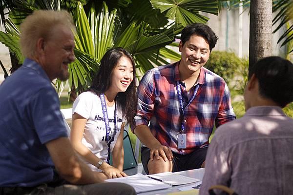 菲律賓遊學-宿霧-CG語言學校-教學狀況-2.jpg