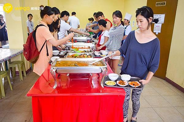 菲律賓遊學-宿霧CG-語言學校-餐廳2.jpg