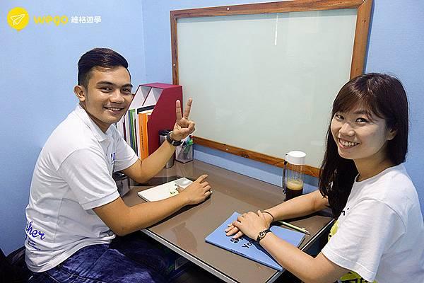 菲律賓遊學-宿霧CPI語言學校-上課情形-7.jpg