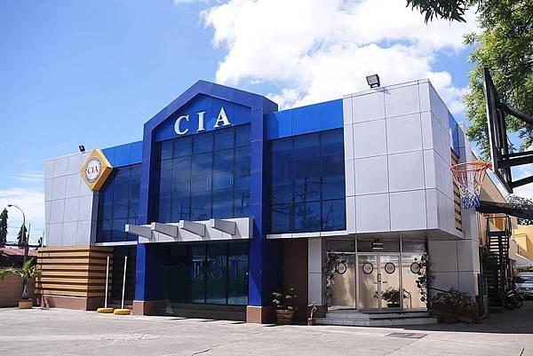菲律賓遊學-宿霧CIA語言學校.jpg